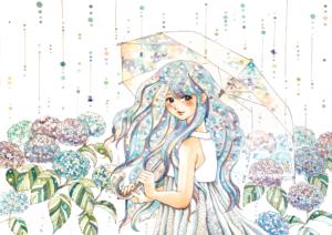 Luna_6