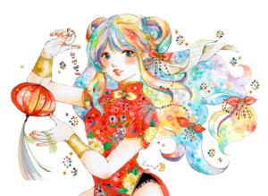 Luna_8