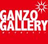 GANZO GALLERY(ガンゾギャラリー)