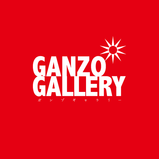 ganzo.group